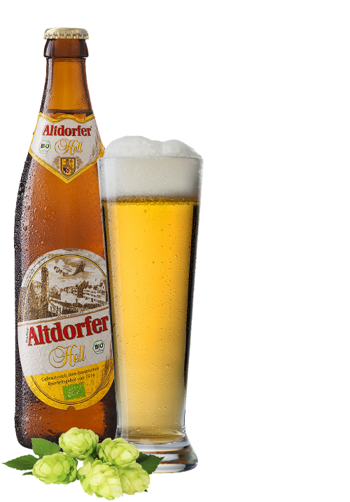 Altdorfer Hell