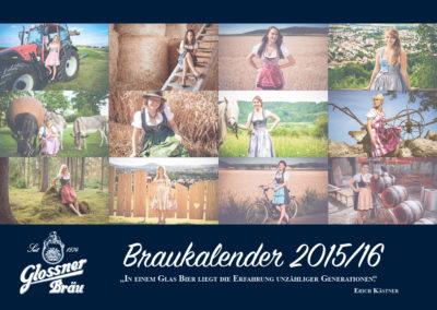 150828_DirndlKalender_deckblatt